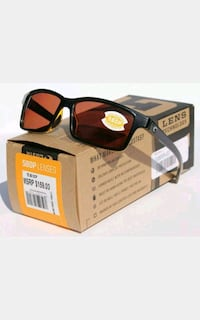 Costa Del Mar Sunglasses  Springfield, 22153