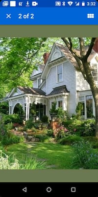 Best Price Home Remodeling and Home Repair Paintin