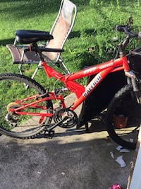 Raleigh Bicycle Guelph, N1H 3Y3