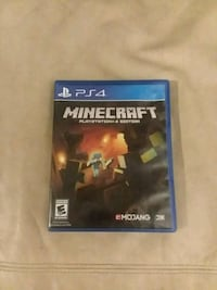 console game for ps4 Lake Alfred, 33850