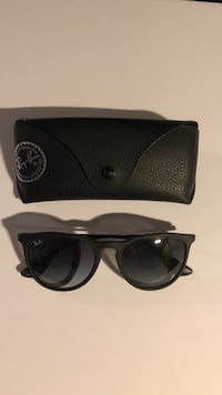 Ray Bans - Erika Union City, 94587