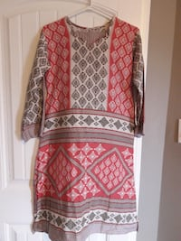 Pakistani / Indian Kurti For Sale  Milton