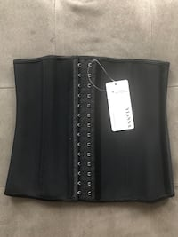 Brand NEW Small Waist Trainer Upper Marlboro, 20774