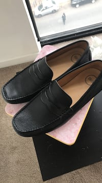 Loafers sz 12 41 km