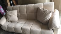 Couch/ futon bed
