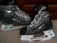 Hockey skates Nike bauer one55 and CCM size 8&9 Menifee, 92584