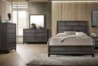 HOT DEAL✔Brand New Akerson Gray Chest✔ Severn, 21144