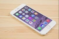 iPhone 6 Unlocked with 30 DAY WARRANTY Los Angeles