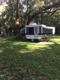 OTHER For rent Palmetto, 34221