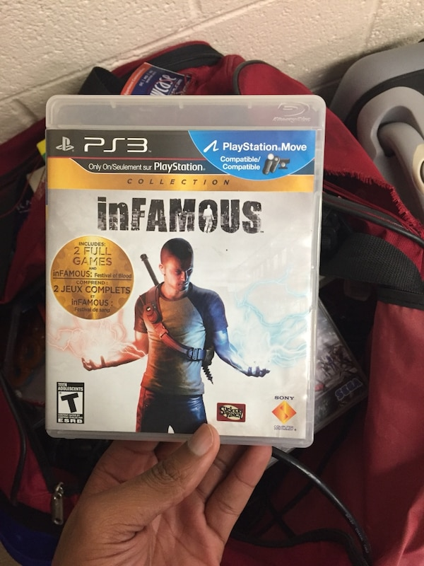 Ps3 uncharted 4 game case