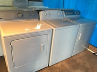 Sale and repair of appliances  Kissimmee, 34744