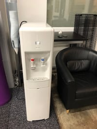 Bottleless Water cooler Washington