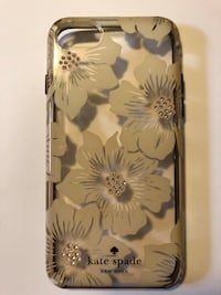 KATE SPADE IPhone 6 case  St Catharines, L2N