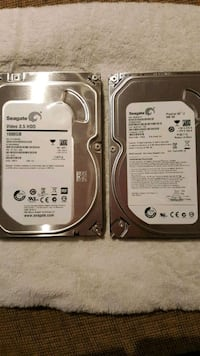 1terabyte hdd Pickering