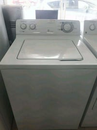 Washer GE Evolution Montréal, H8Y 1W5