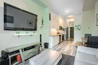 APT For sale 1+1BR 1BA Toronto