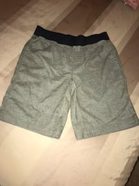 Prana shorts for man size small  San Jose, 95110