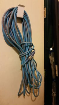 Extension cord $40  3747 km
