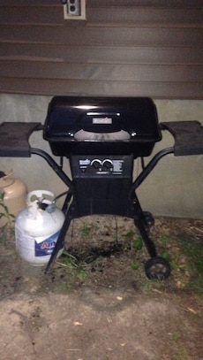 Buy And Sell Used Stuff In The United States Letgo
