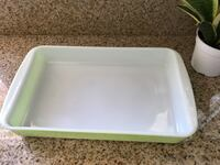 Pyrex Casserole Dish Fountain Valley, 92708