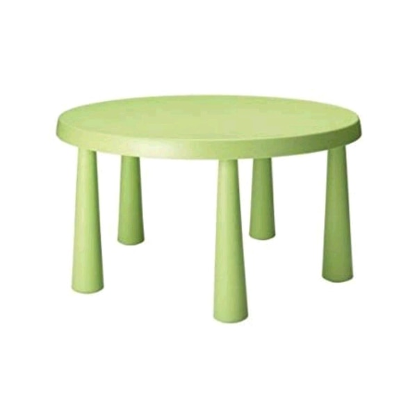 Awesome Ikea Mammut Table and Chairs