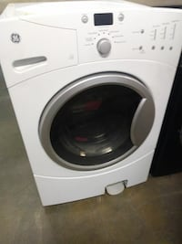 Washer dryers stoves & more Reparamos $20 cobro de Phoenix, 85022