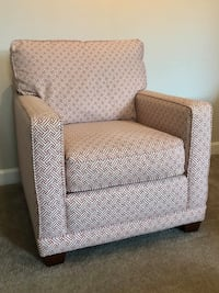 Lazy boy Accent chair Columbia, 21044
