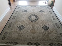 Beautiful Carpet Toronto, M3M 2A9