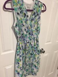 Estate sell size 6 dresses , 8.00 ea very nice dresses in great condition  Harpers Ferry, 25425