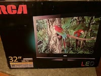 32 inch Rca LED tv. Kitchener, N2G
