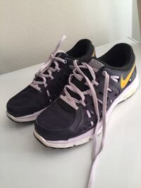 Dual Fusion Nike Shoes Lillehammer, 2624
