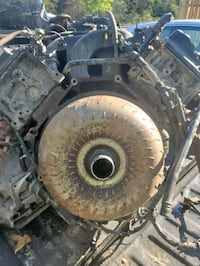 Ford F150 5.4 Engine with 120k miles  Fulton, 20759