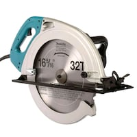 16 inch 5402 na Makita power saw, mint Gresham, 97080