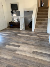 Home remodeling Newfield