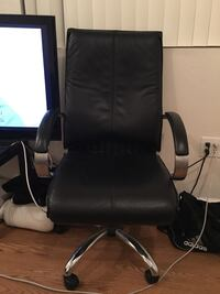 Office Chair Los Angeles, 90064