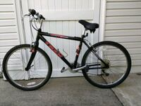 Trek bike Rockville, 20850