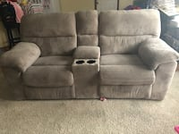 Recliners North Vernon, 47265
