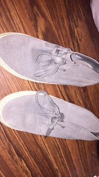 AMERICAN EAGLE OUTFITERS shoes Pawtucket, 02861