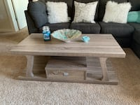 Coffee table Tampa, 33606