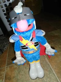 Electronic super Grover 2.0 Strathroy, N7G