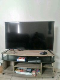 Insignia 50 inch 1080p led hd tv New Orleans, 70117