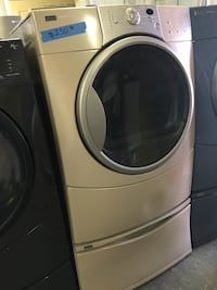Kenmore front load electric dryer in excellent condition  Baltimore, 21223