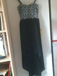 Robe a volant  Coutras, 33230