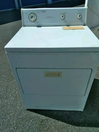 Estate electric dryer free delivery  Shaker Heights