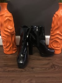 Chunky heels  Washington