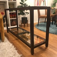 CONSOLE TABLE Silver Spring, 20906