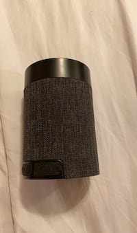 Bluetooth speaker South Bend, 46628