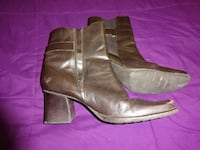 Woman's Boots Coon Rapids