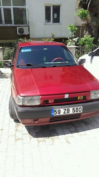 Fiat - Tipo - 1997 İstanbul, 34290
