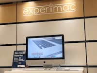 """21.5 """" iMac Widescreen (2011) _Ask about our financing program! Germantown"""